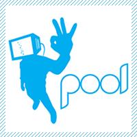 Pool Umkleide - Stegreif SS_2012