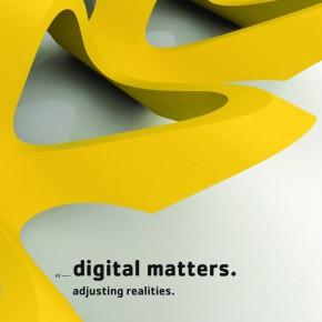 digital matters 2
