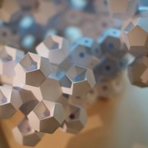 Fotos > MSc – research-Ausstellung 2012-13
