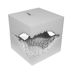 CAD-Grundlagen - SS_2014
