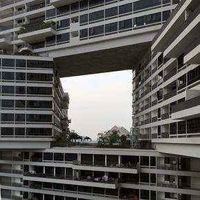 Fotos> Singapur. WS 2014/15