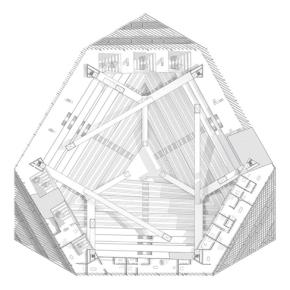 E5_16-17_ML-02
