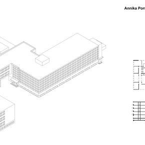 CAD SS18_Porschen, Pavesio, Nur Caner_2