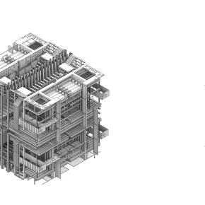 CAD SS18-Alberta_1