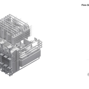 CAD SS18-Gundermann, Güller, Zajic_1