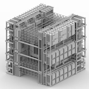 CAD-Grundlagen - SS_2019